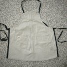 Great Garden or  BBQ Apron