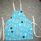 Cup of Kindness Full Apron