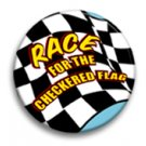 Race for the checkered flag