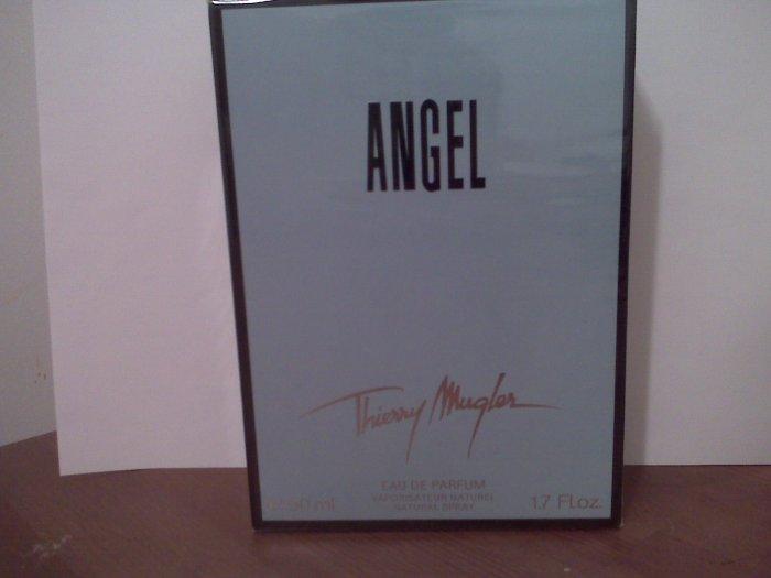 ANGEL BY THIERRY MUGLER1.7 FLOZ PARFUM