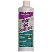 6 -16oz Making Waves Waterbed Conditioner Full/Waveless