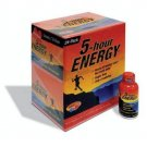5 Hour Berry Energy Shots (24 Pack)