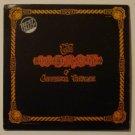 Jefferson Airplane - The Worst Of Jefferson Airplane RCA (AYL 1-3661) 1970 LP