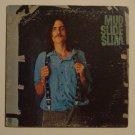 """James Taylor - Mud Slide Slim (WB BS 2561) 12"""" LP"""