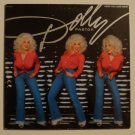 "Dolly Parton - Here You Come Again (RCA APL 1-2544) 1977 12"" LP"