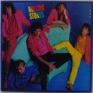"Rolling Stones - Dirty Work [Columbia OC 40250] [12"" LP]"