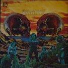 "Steppenwolf - 7 (Abc/Dunhill DSX 50090) (12"" LP)"