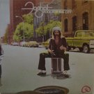 """Foghat - Fool For The City (WB BRK 6980) (12"""" LP)"""