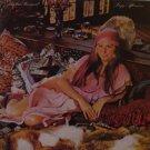 "Barbra Streisand - Lazy Afternoon (PC 33815) (12"" LP)"