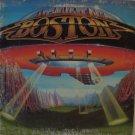 "Boston - Don't Look Back [FE 35050] (12"" LP)"