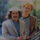"Simon & Garfunkel - Greatest Hits[KC 31350] (12"" LP)"