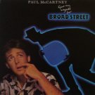 "Paul Mccartney - Give My Regards To Broad Street [Columbia SC-39613] (12"" LP)"