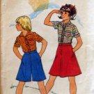 Butterick 5383 - Vintage