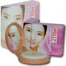 Holly Compact Powder 20 gr