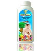 Meme Baby Powder 200 gr