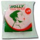 Holly Rembuk BQ