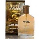 Shantos Romeo Parfume Spray - Mars 100 ml
