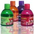 Meme Kid Shampoo 250 ml