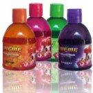 Meme Kid Shampoo 120 ml
