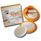 Ratih Compact Powder 20 gr