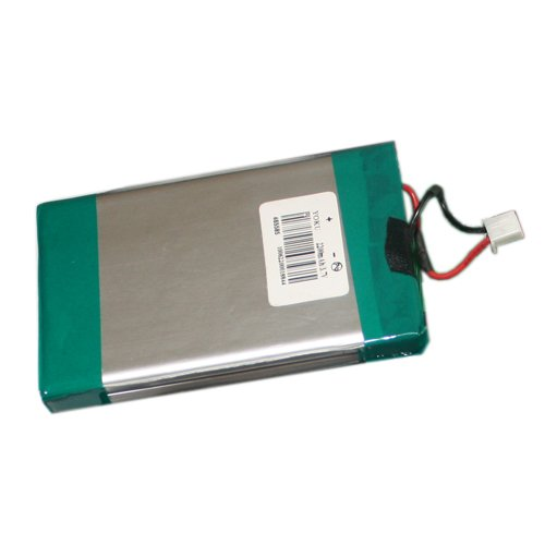 free shipping+2200mAH Battery for LILLIPUT 668GL+cheapest wholesale