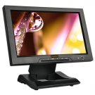 "NEW LILLIPUT FA1013 10.1"" HD LCD(LED Backlight) Field Monitor for Full HD Video Camera"