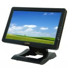 10.1 inch LILLIPUT FA1011 HD LED Field Monitor w/ HDMI for 1080P HD Video camera
