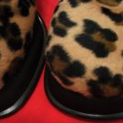 Leopard shoes! (8)