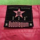 Pink Bubblegum pants (5/6)
