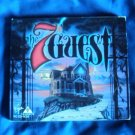 """The 7th Guest"" PC game"