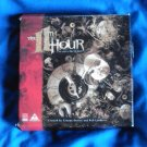 """The 11th Hour"" PC game"