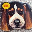 The Dog Book - Golden Press, 1964