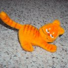 Garfield Fridge Magnet