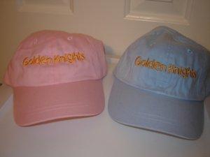 Toddler Baseball Caps 2 For $10.00 $6.00 Each