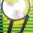2 pc magnifying glass set - lot of 24 - 59¢ each