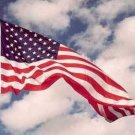 3x5 ft American Flag - Lot 24 - $2.00 each