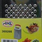 Metal grater - Lot of 100 - 59¢ each