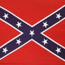 3x5 ft rebel confederate Flag - Lot of 12 - $2.50 each