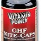 GHF Night Caps (30 count)   #268H