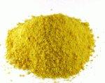 Nelumbo Nucifera 5x Lotus stamen extract 5 grams