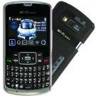 WiFi/Dual SIM Card Dual Bluetooth TV Cell Phone - JAVA / Dual Camera