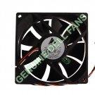 Genuine Dell Fan Precision Workstation 380 PCI Cooling Fan C8563 G8362 92x32mm