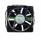 Genuine Dell Optiplex GX520 Tower Case Fan G9096 Y4574 120x38mm 5-pin Fan