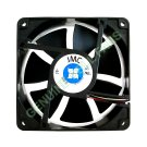 Genuine Dell Y4574 Tower Cooling Fan G9096 H9073 120x38mm 5-pin/4-wire