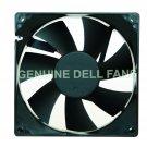 Dell PowerEdge 1400 1400SC CPU Fan 0301-A Server Fan 92x25mm