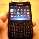 SPRINT BLACKBERRY CURVE 8530 WITH TRACKPAD