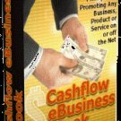 Cashflow eBusiness eBook