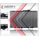 1494 radiator 97-01 HONDA PRELUDE 2.2L L4 1997 1998 1999 2000 2001
