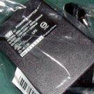 HP C9870-84200 YHi 898-1015-U12S AC Power Adapter