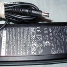 Canon AD-360U K30120 AC Power Adapter 13V 1.8A Supply